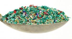 311-DB-62 - Sea Glass-01
