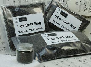 TTG-Bag-39