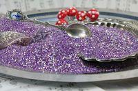 311-BD14 -Twilight Sparkle Glitter Medley - 01
