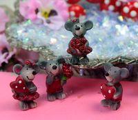 205-5334 - Mice 2013-09-25 06.36.52