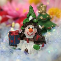 205-6448 - Winter Snowman 2013-09-27 03.31.03
