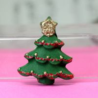 205-0698 - Christmas Trees (1)