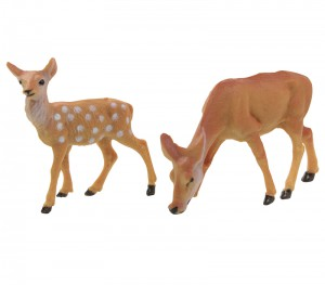 IV3-2405 - Deer Set (1)