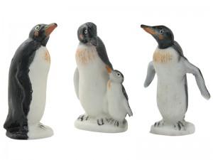 IV3-2406 - Penguin (1)