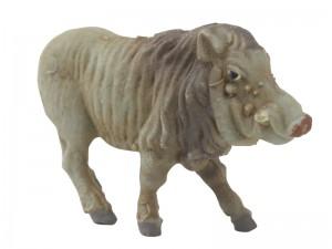 IV3-2409 - Warthog (1)