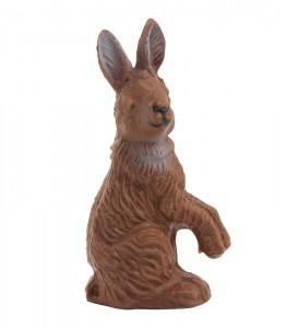IV3-2412 - Rabbits (1)