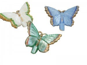 IV3-2435 - Butterfly  (1)