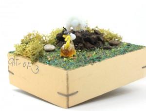 BoxTop-Art-07