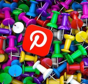 Pinterest-PIX