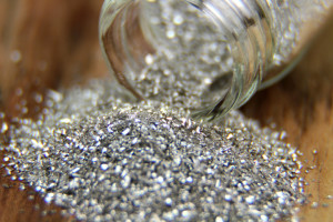 Silver_German_Glass_Glitter-300x200