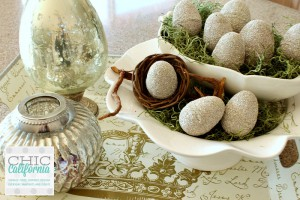 german-glass-glitter-Easter-eggs