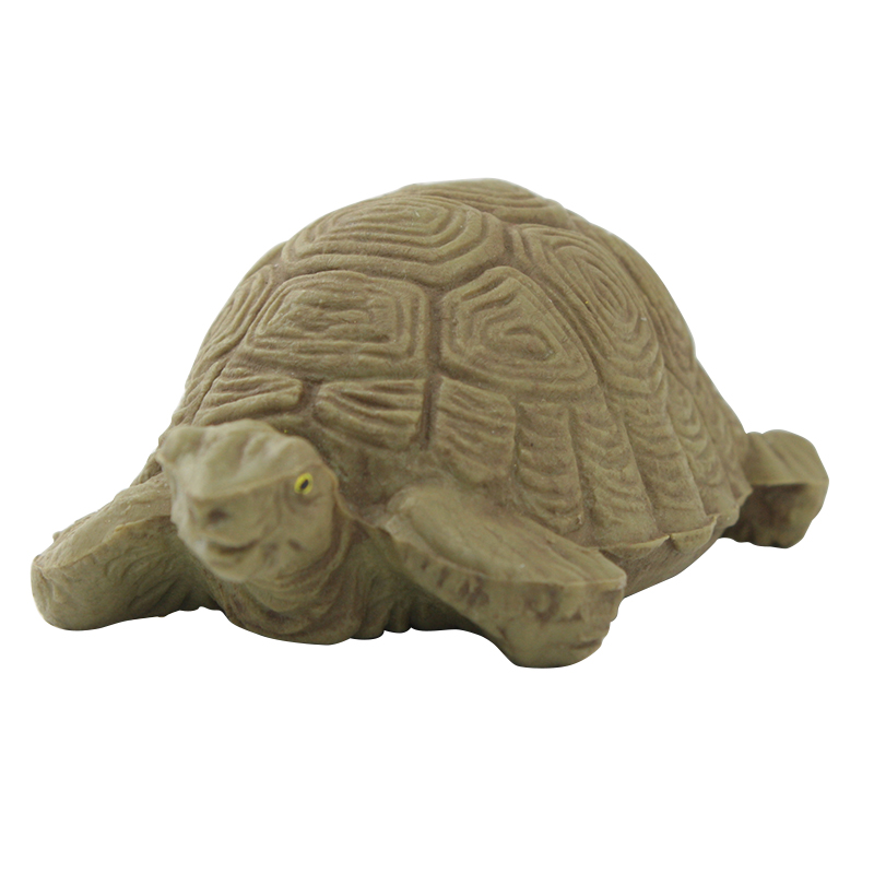 IV3-2404 - Turtle (1)