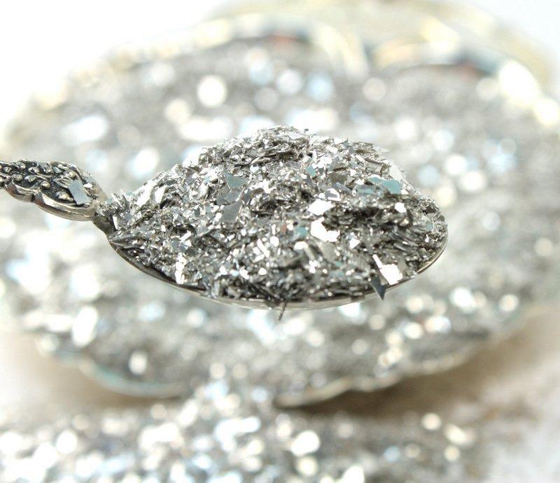 Fusion - Silver 4080-05