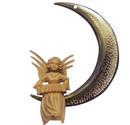 ornament-701-1002a