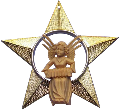 ornament-701-1007a
