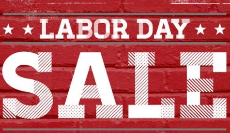Labor-Day-Sales1