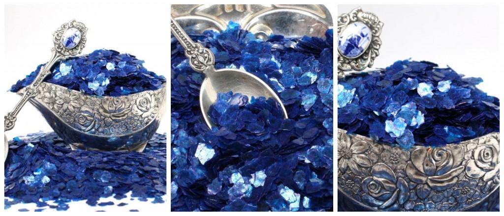 sap blue