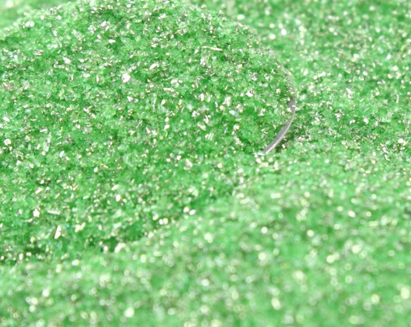 Irish Sparkle Glitter - 311-BD-12