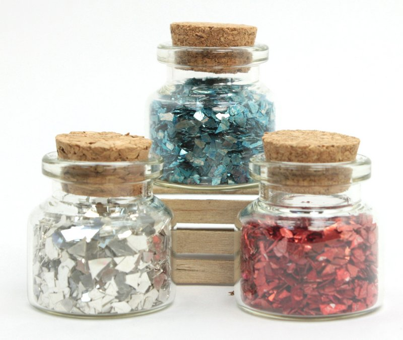 Super Shard - Core Colors Set  - 311-M-0628