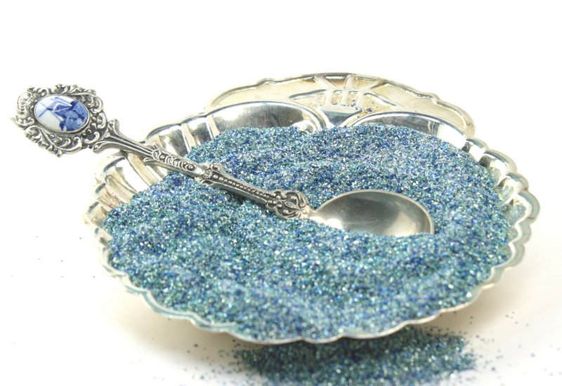 Blue Moon Glitter - 311-BD-02