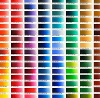 Color Charts Designer Tools